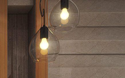 Настенные светильники и бра Devon&Devon