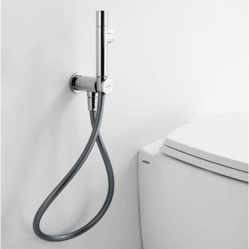 Agape Гигиенический душ Hydro ARUB0916