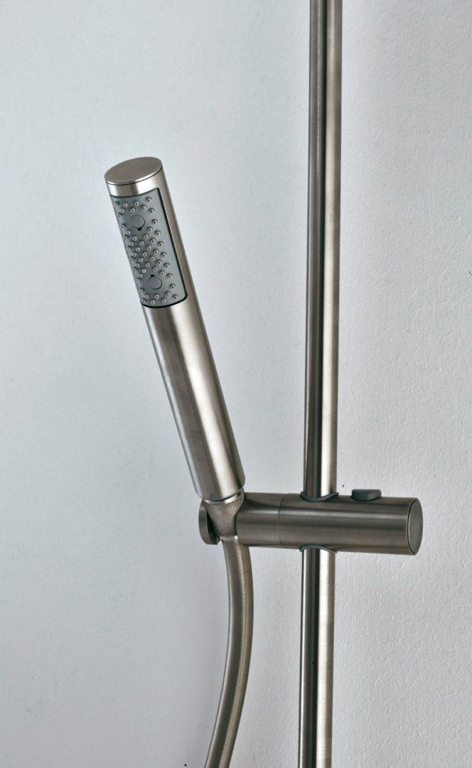 Bossini Cubic Reg I00198