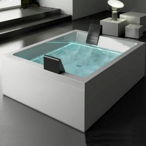 Gruppo Treesse Ванна V832B Dream 200