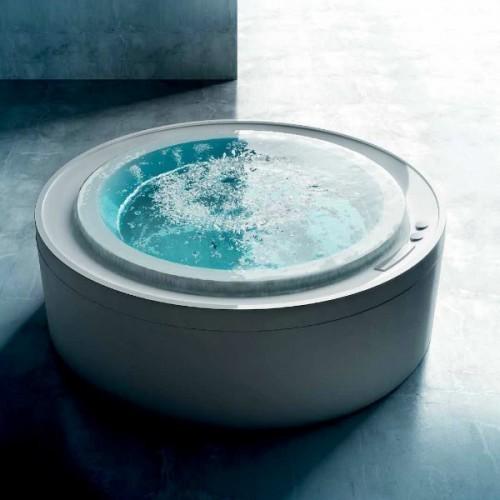 Gruppo Treesse ванна Fusion 200