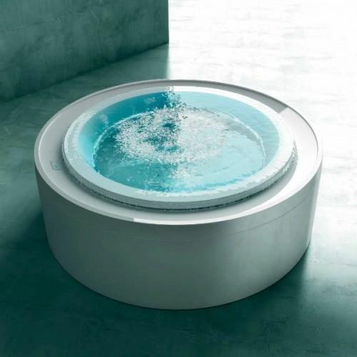Gruppo Treesse ванна Fusion SPA 200
