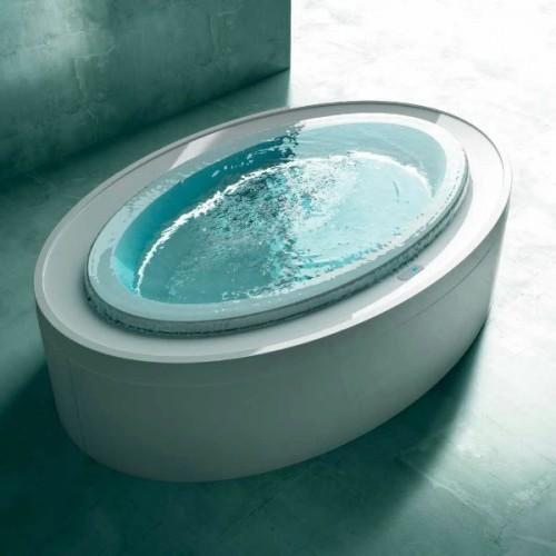 Gruppo Treesse ванна Fusion SPA 231
