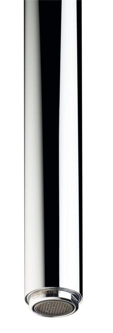Bossini Vertical Jet - Aerated spray H28000 U