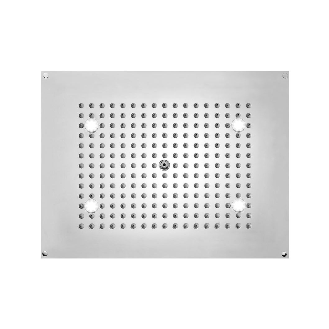 Bossini DREAM - Rectangular Light H37396