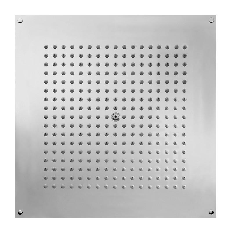 Bossini DREAM - Cube H38459