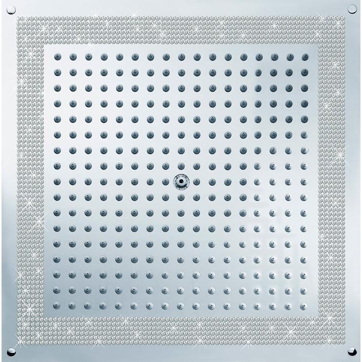 Bossini Dream - Cube Flat Light