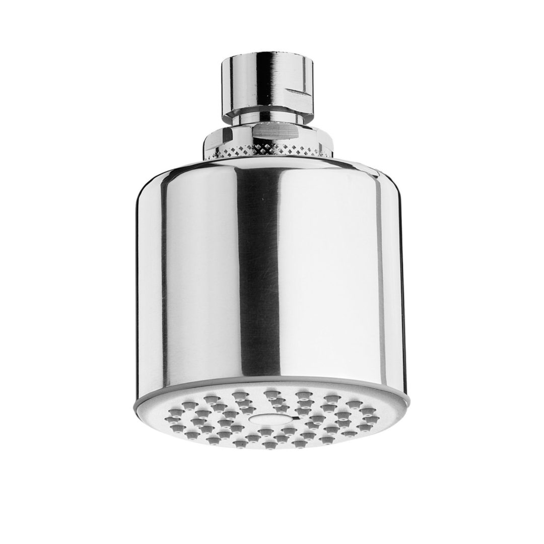 Bossini  Lio Gom/2 Shower head I00128