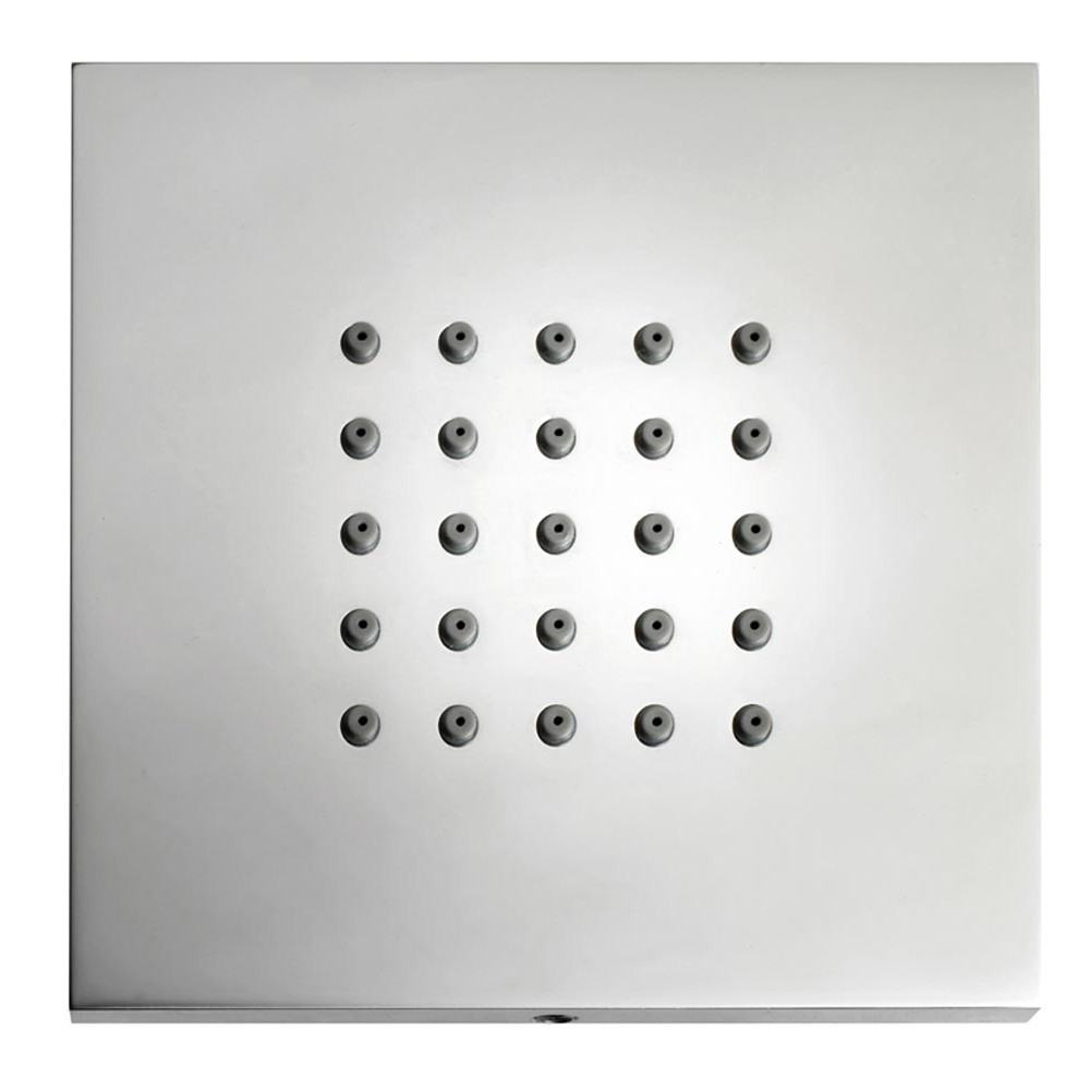 Bossini Cubic Flat - Box I00178