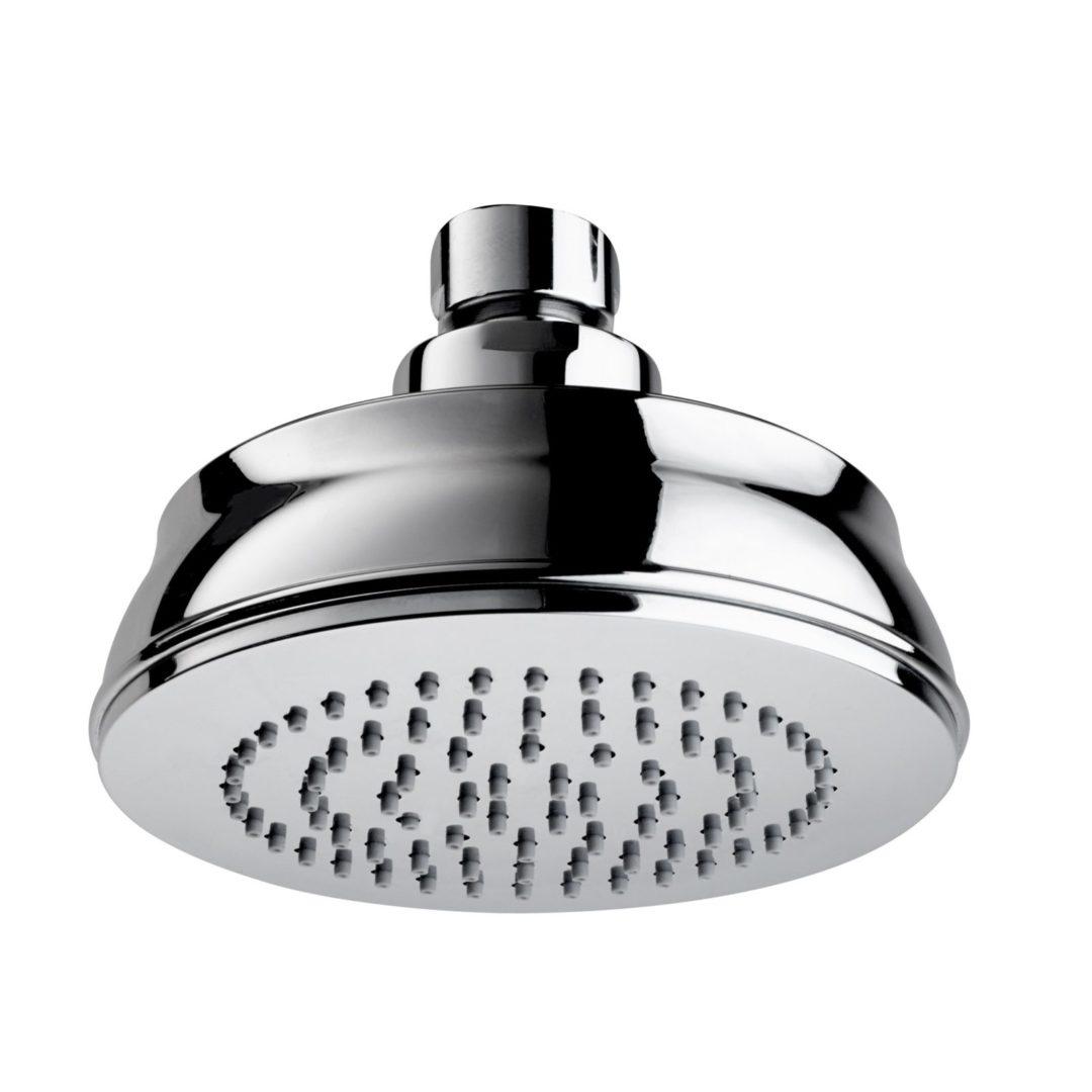 Bossini Classic/1 shower I00226