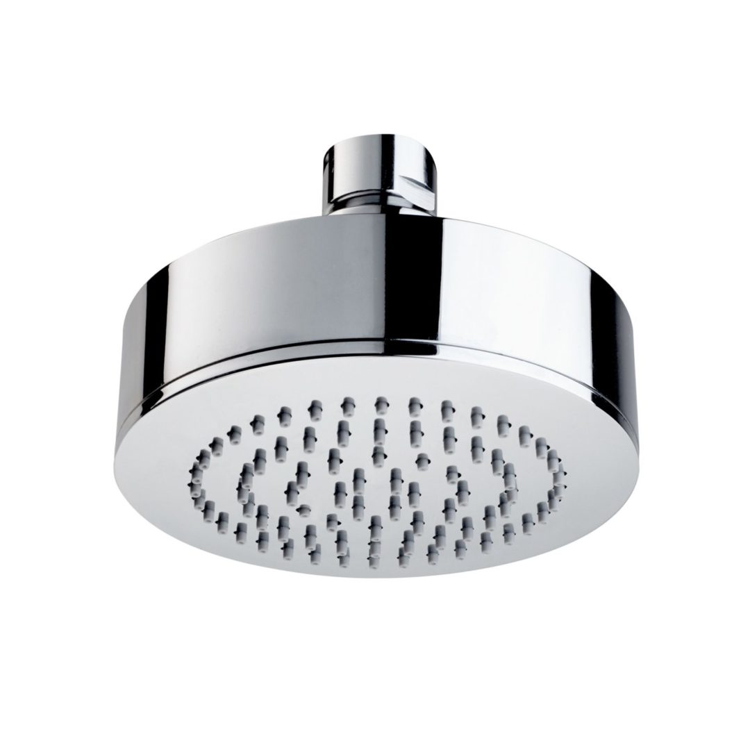 Bossini Kira/1 shower head