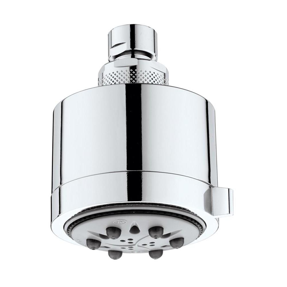 Bossini Cylindrico/5 I00351