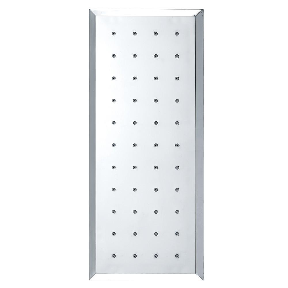 Bossini Flat Fisso - Box I00521