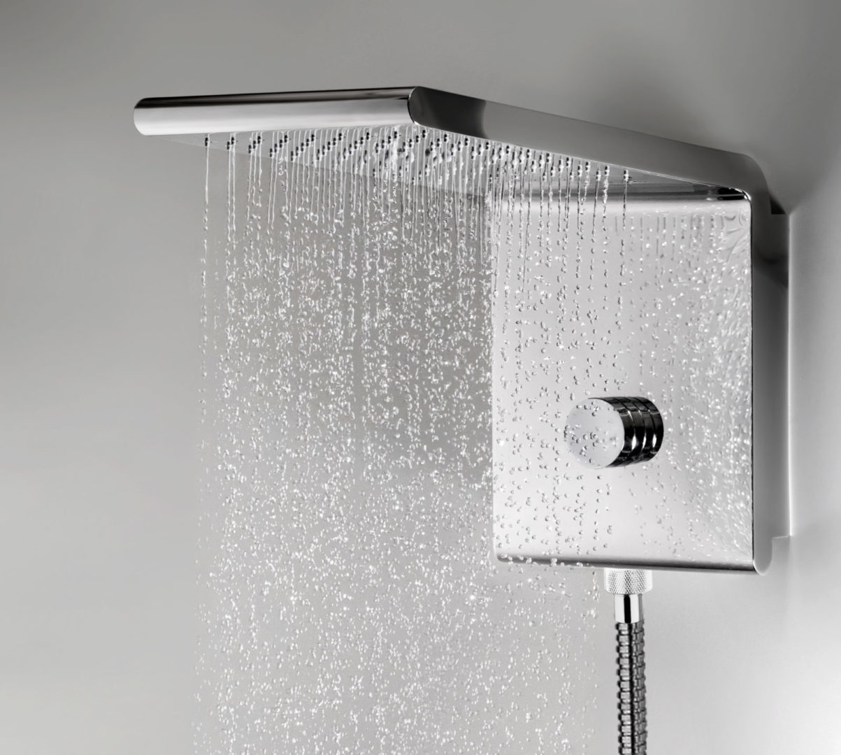 Bossini Syncro-Rain RENOVATION I00592
