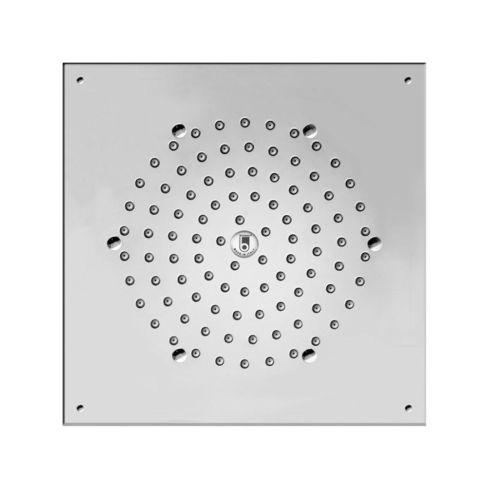 Bossini Cube Flat I00717