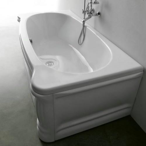 Gruppo Treesse ванна V6770 New Classic