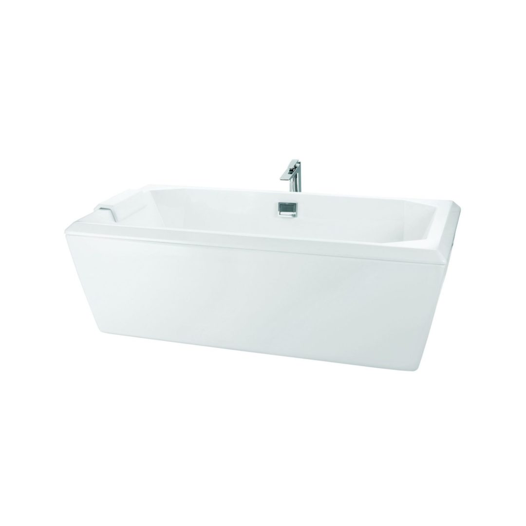 TOTO Jewelhex Ванна