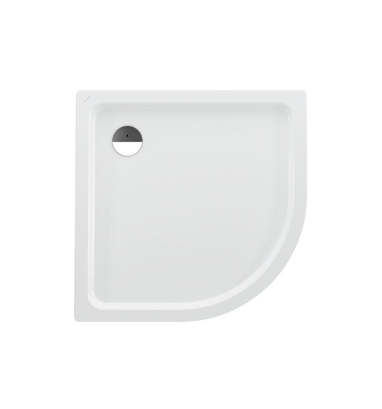 Laufen Душевой поддон 215019