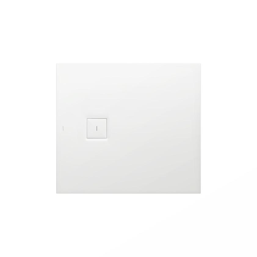 Laufen Дизайнерские коллекцииSOLUTIONS 215443