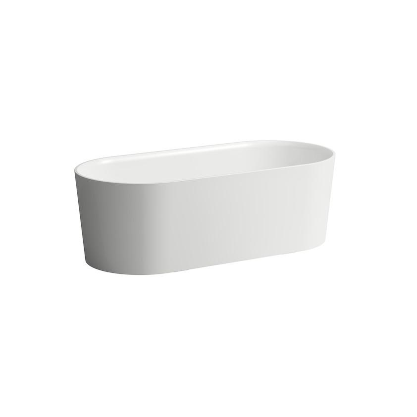 Laufen Ванна VAL 230282