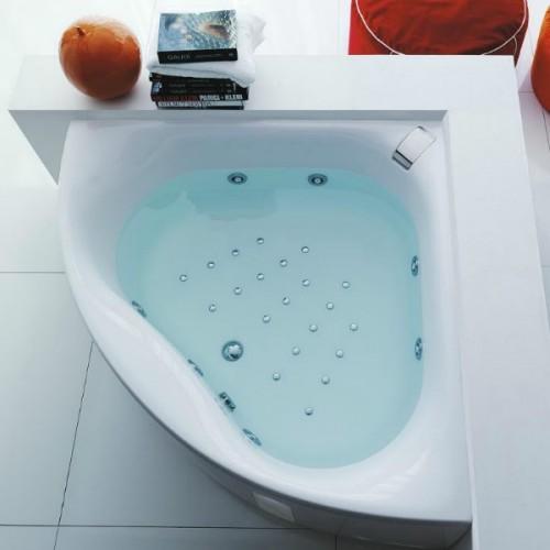 Gruppo Treesse ванна V0440 Slide