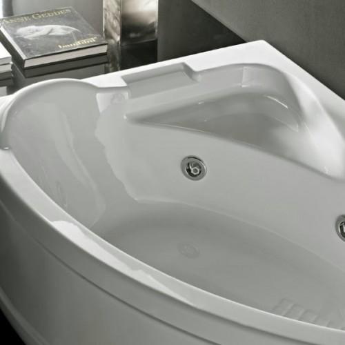 Gruppo Treesse Ванна V6550 Syria