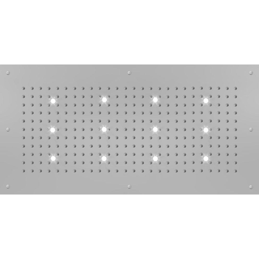 Bossini Dream - XL LIGHT WI0382