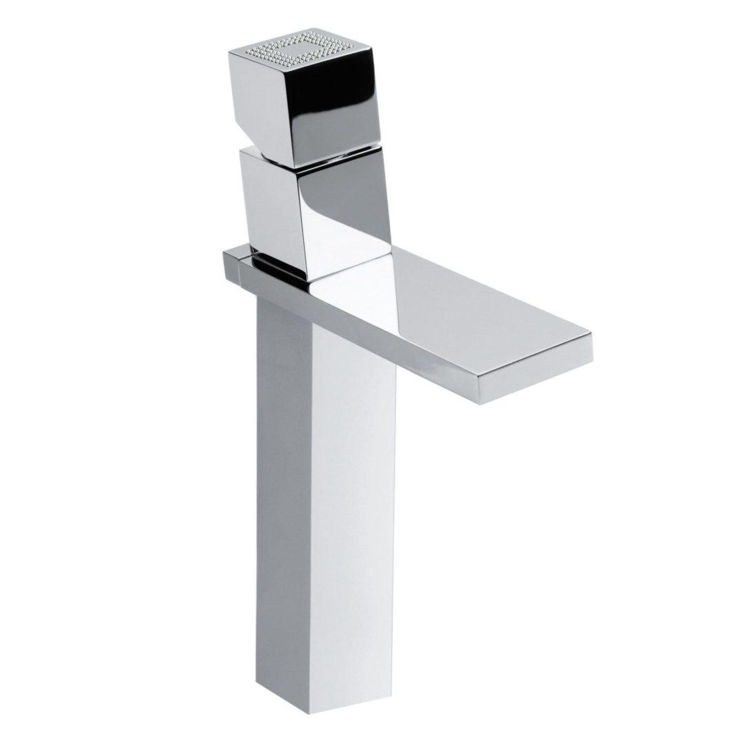 Bossini Lavabo-Cube Z004302-050