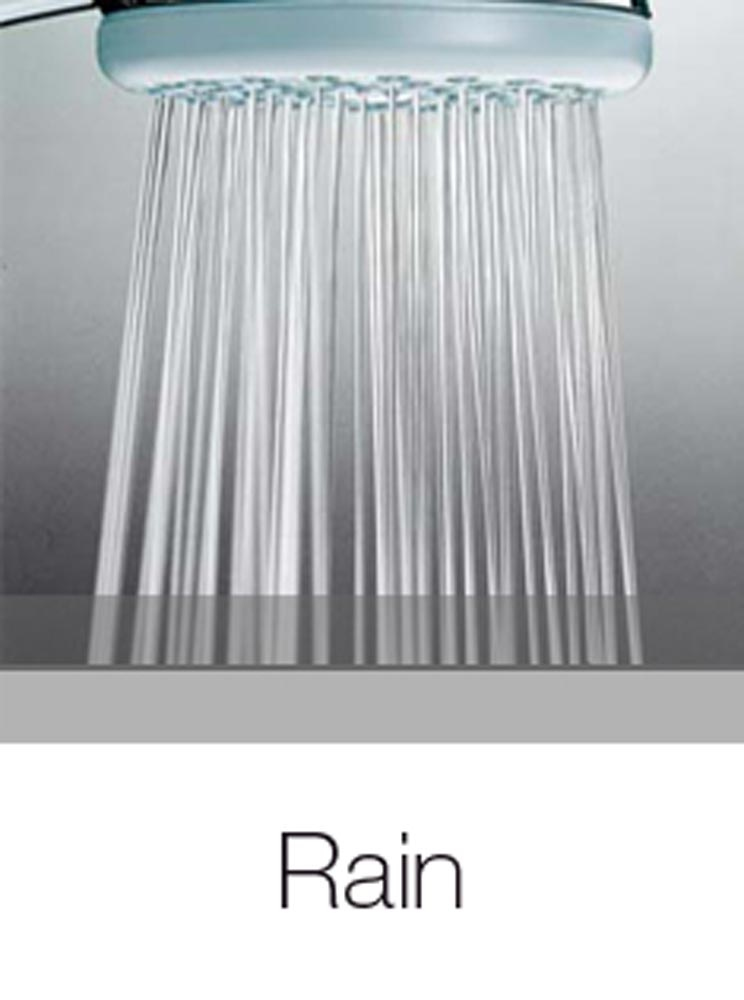 Bossini Top-Rain B00042