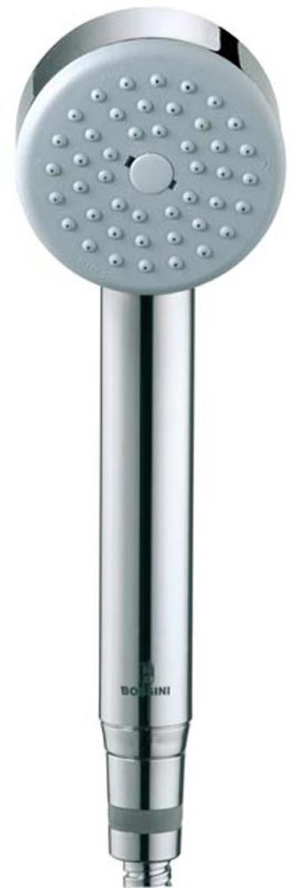 Bossini Cylindrica/1 B00161