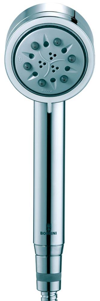 Bossini Cylindrica/5 B00162