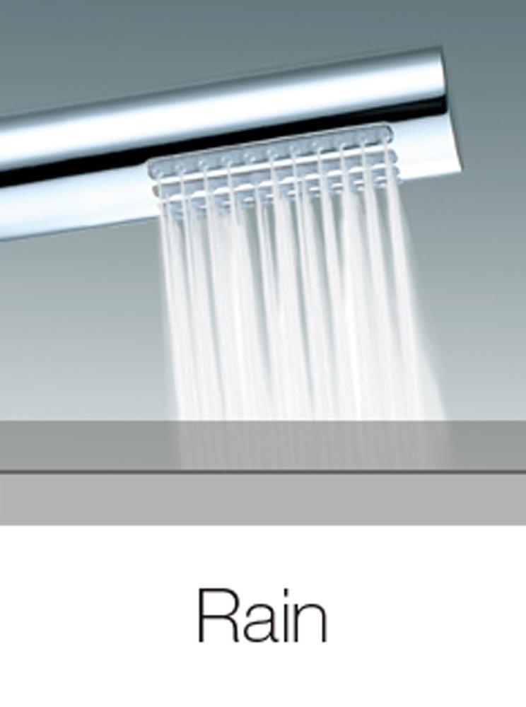 Bossini Slim-Rain B00253