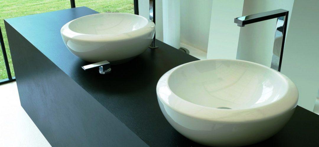 blend_washbasins-0001_2