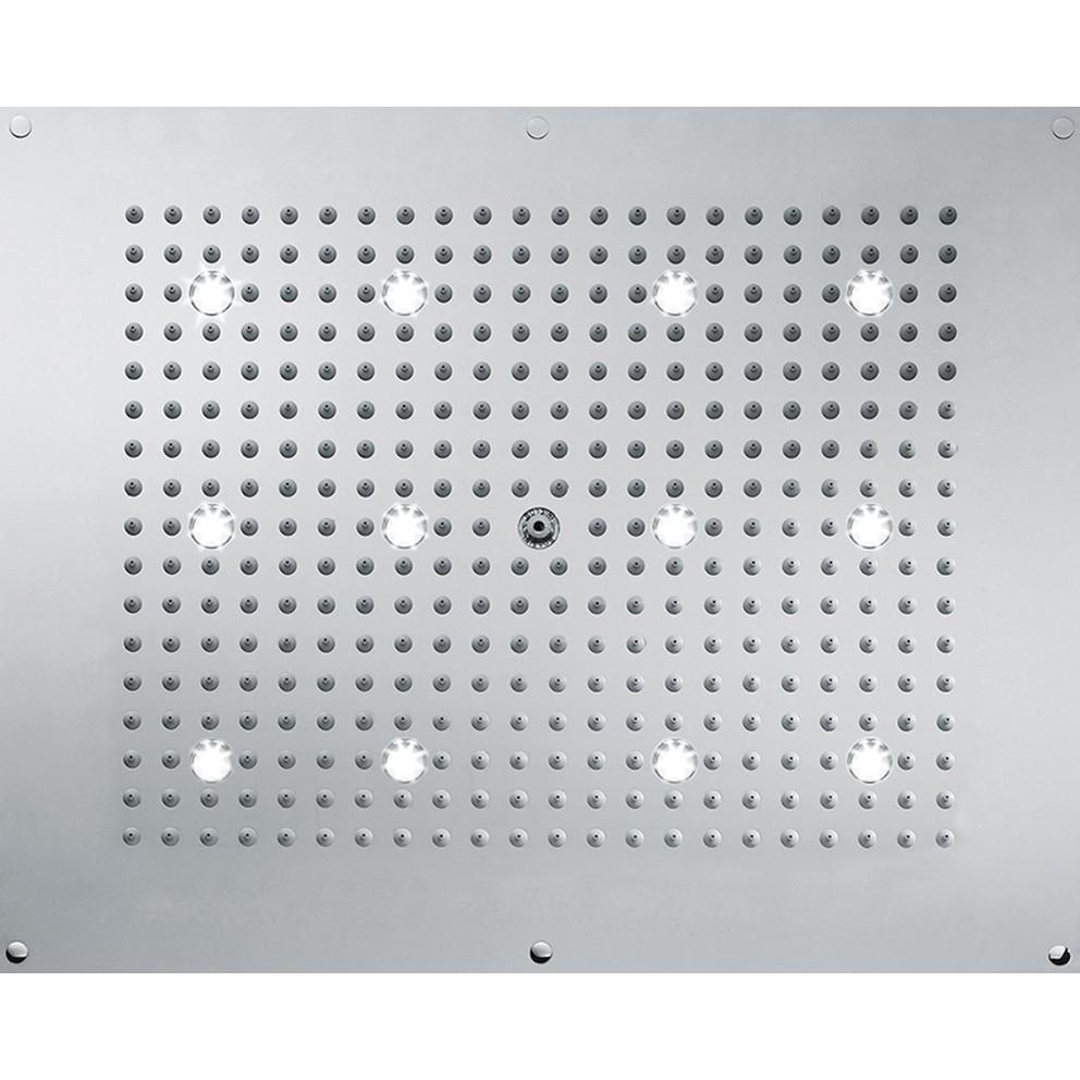 Bossini DREAM - Rectangular Light H37395