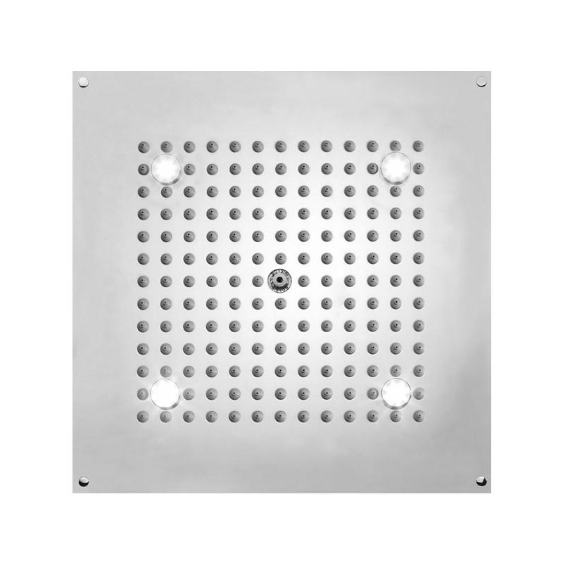 Bossini DREAM - Cube Light H37397