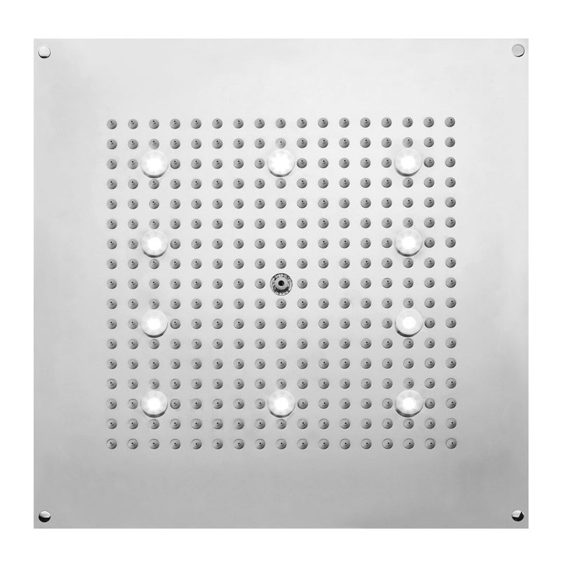 Bossini DREAM - Cube Light H37453
