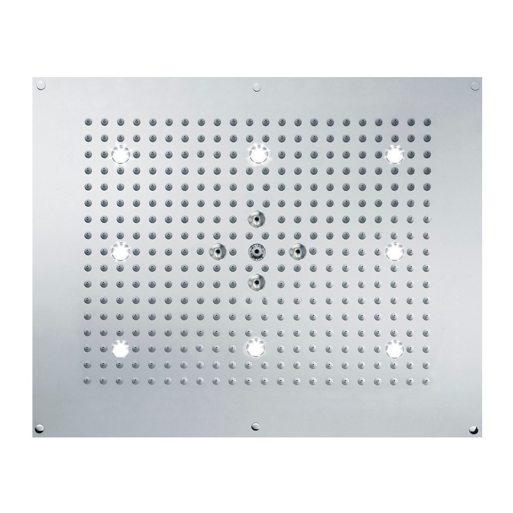 Bossini DREAM Light - 2 Sprays H38671
