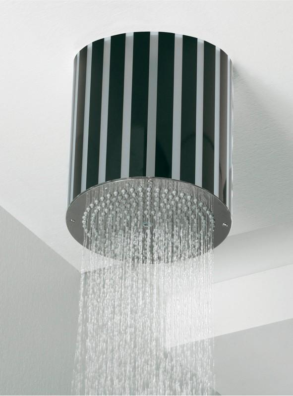 Bossini Lumière - Tondo H84001