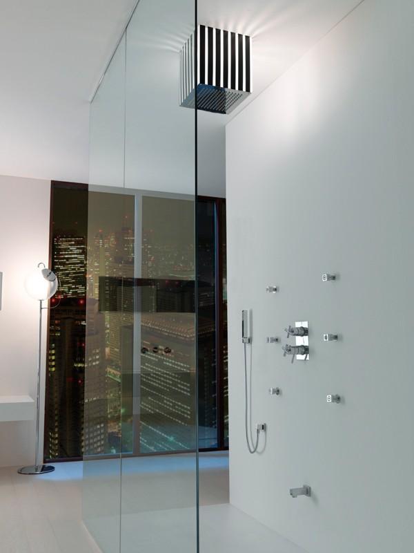 Bossini Lumière - Quadro H85001