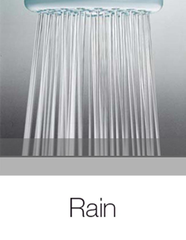 Bossini Ovo-Rain I00323