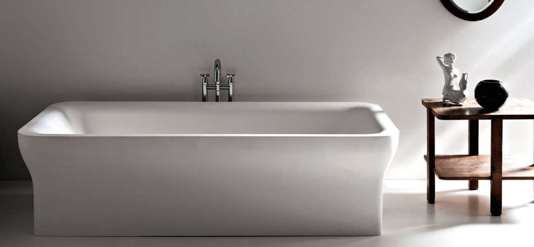 novecento-bathtub-freestanding-1