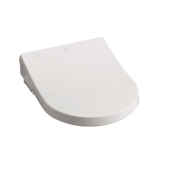 TOTO Крышка унитаза с функцией WASHLET 4732 с дистанционным и автоматическим открыванием 520 × 390 × 127 мм