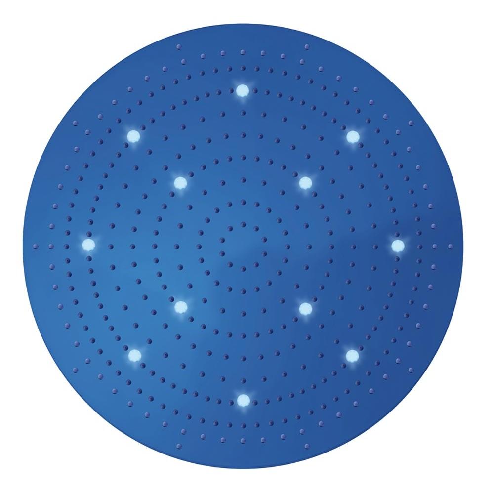 Bossini Dream - XL LIGHT RGB cromotherapy WI0374