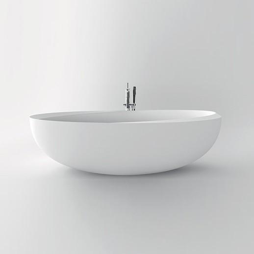 Teuco ванна I Bordi